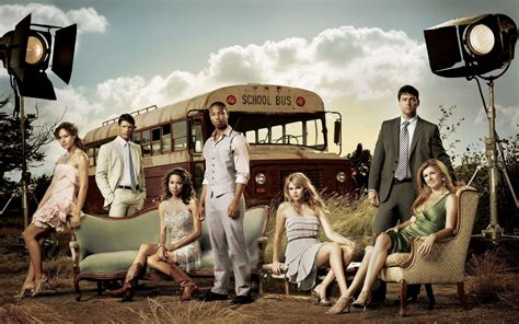 friday night lights season 5 friday night light tv series full hd desktop wallpapers