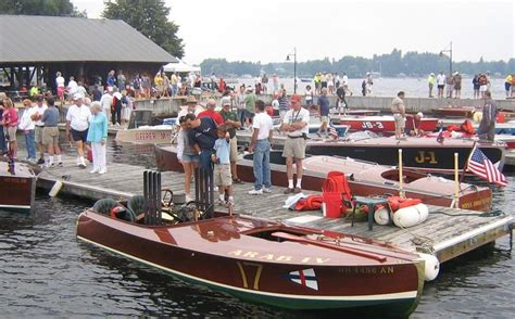 pedal boats for sale muskoka 2182 best wood boats images on pinterest