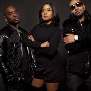 power 105.1 moves past hot 97 in recent ratings | hiphopdx