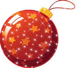 imagenes animadas de bolas de navidad gifs animados de bolas adorno de navidad animaciones de