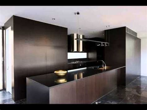 modern wet kitchen design modern kitchen interior design ideas interior kitchen