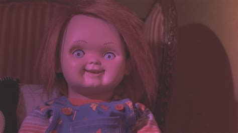 chucky doll house take a look at new child s play documentary the dollhouse dark
