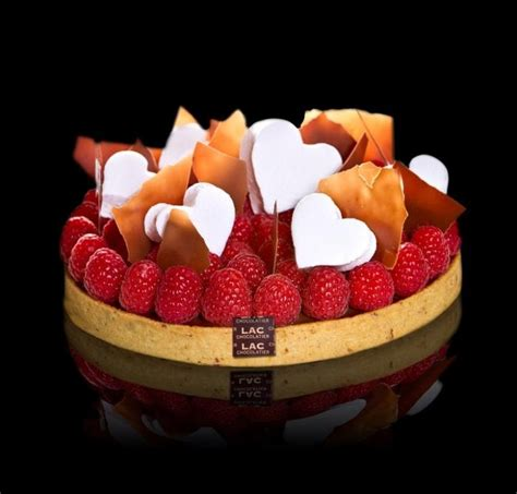 haute christmas dessert 541 best images about patissier on pastries matcha and mousse