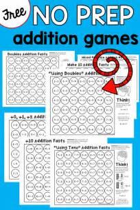 new year addition activities best 20 math ideas on multiplication