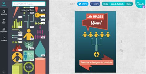 canva number how to use visual giving levels on donation forms classy