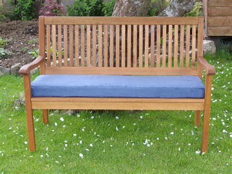 garden bench cushions uk garden bench cushions from pnh uk supplier of vet bed