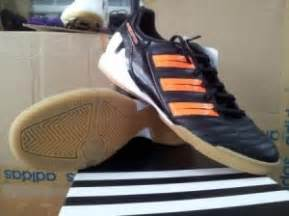Sepatu Futsal Adidas Predator Speorty Made In Import sepatu futsal adidas predator