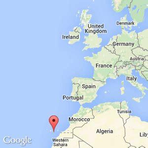 porto gran canaria map gran canaria holidays book gran canaria hotels and