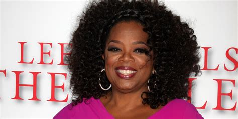 Rachael Turns To Oprah by 10 Quotes For Motivation From Strong Fierce Huffpost