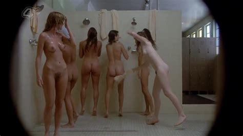 kim cattrall nude pics bbw mom tube