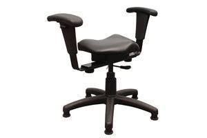wobble seat exercise benefits of the wobble exercise ballard seattle glacier chiropractic