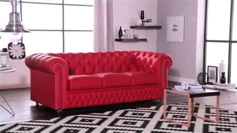 saxon chesterfield sofa saxon chesterfield sofa memsaheb net