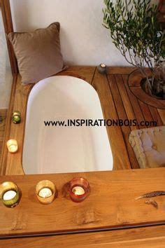 habillage d une baignoire les 8 meilleures images du tableau tablier de baignoire
