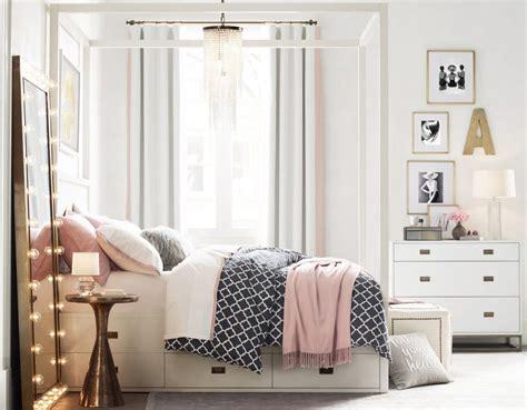 cute bedroom accessories bedroom 98 formidable teen bedroom photos ideas tween