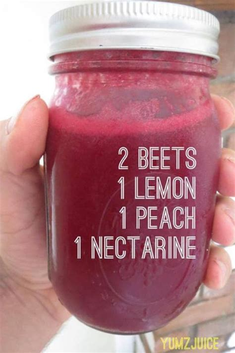 What Does Detox For Your Yahoo by 78 Images About Liver Detox On Turmeric