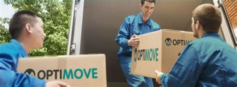 Furniture Removalist Sydney by Furniture Removalists Sydney Superior Service Unbeatable