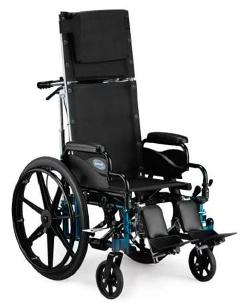 High Back Reclining Wheelchair by High Back Reclining Wheelchairs Tilt In Space