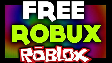 how do you get a code for 1000 star coins on star stable roblox how to get robux on roblox youtube