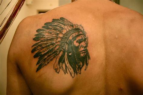 tattoo ideas on shoulder blade indian tattoo on shoulder blade best tattoo design ideas