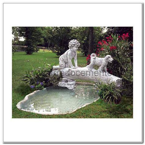 laghetto giardino fai da te laghetto fai da te