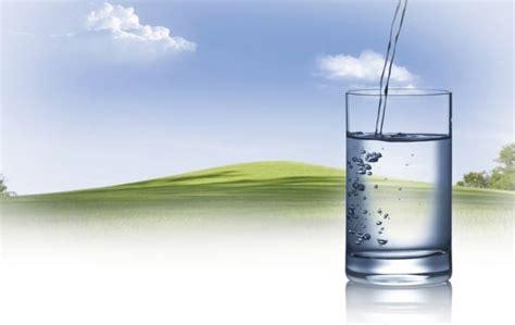 analisi acqua rubinetto kit fai da te per analisi acqua non sprecare
