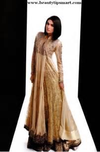 Women designer dresses in pakistan