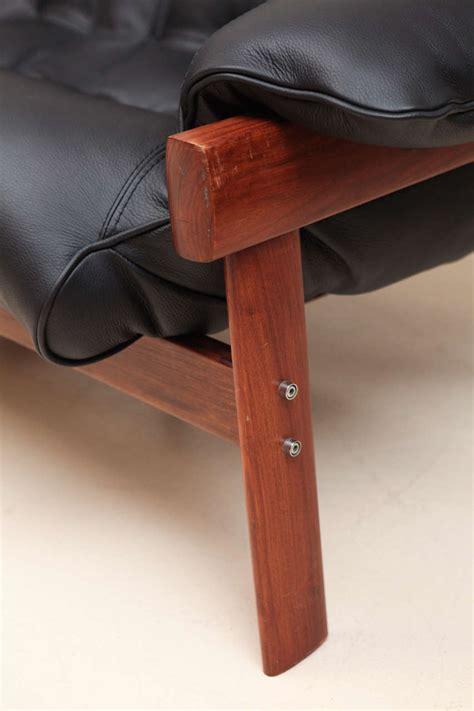 percival lafer sofa percival lafer leather sofa at 1stdibs