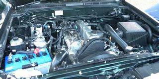 Engine Power Meningkatkan Performa Mesin Diesel Panther tips to improve performance diesel engines promo dealer