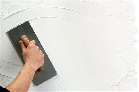 le betonoptik перфектна шпакловка за евтин ремонт ремонти и строителство