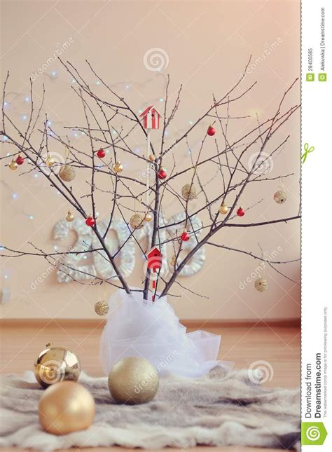 A Tree Miracle Free Miracle A Tree Royalty Free Stock Photo Image 28400585