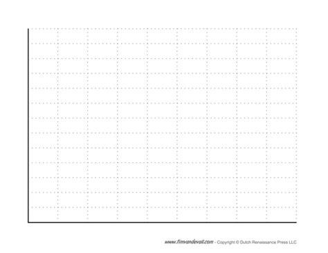 printable blank bar graphs bar graph template beneficialholdings info