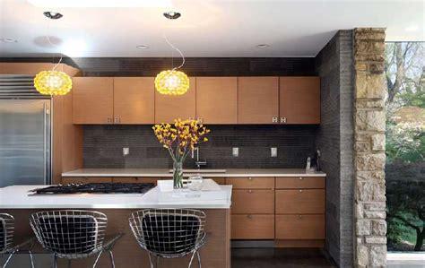 Yellow Kitchen Lighting 50 Modern Kitchen Lighting Ideas For Your Kitchen Island