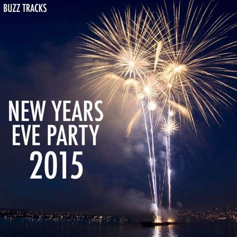 new year playlist new years 2015 spotify playlist