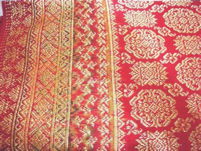 Songket Lepus 12 36 best tenun images on kebaya sarongs and traditional fabric