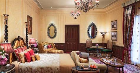 taj rambagh palace hotel jaipur taj rambagh palace hotel jaipur packages  airfare taj