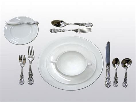 dinner setting simple dinner setting crowdbuild for