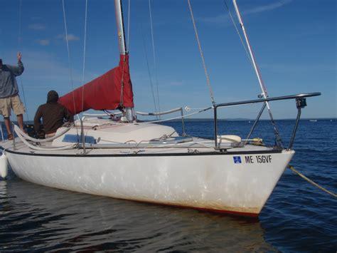 sailboat racing racing sailboat