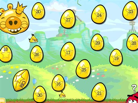 Angry Birds Golden Eggs Coloring Pages | kids coloring in pages angry birds golden eggs coloring
