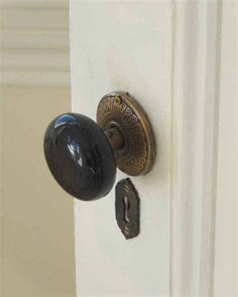 door knob covers safe and convenient rubber door knob covers door knobs