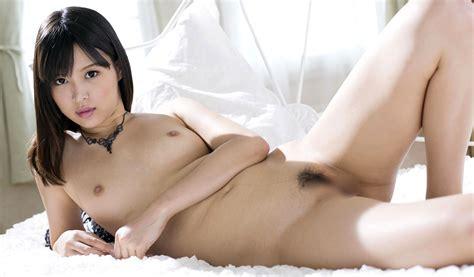 Tsukasa Aoi Javdude Xxx Porn Watch Free Jav Streaming Porn Hd