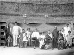 Kamus Bahasa Batak Toba Indonesia Indonesia Batak Toba wowshack a historical look at indonesia 25 photos taken pre 1920