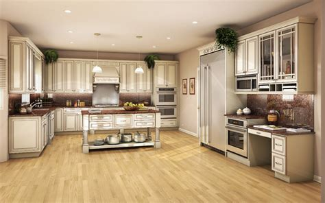 ivory kitchen cabinets things you can expect from ivory kitchen cabinets my