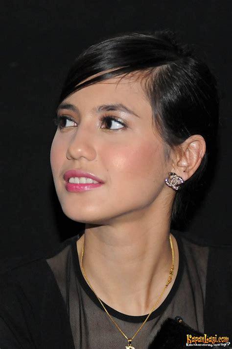 download film indonesia van der wijck bugil 1340 foto vulgar hijabers khilaf 2 3 weeks ago foto