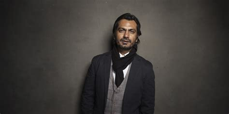 Nawazuddin Siddiqui Picture And Images