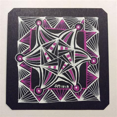 zentangle pattern umble pin by simone menzel on my zentangle pinterest
