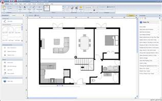 home design software for beginners 4 convention booth design programs that make beginners
