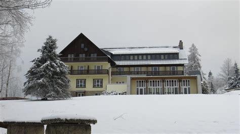 hotel haus sachsen hotel haus am ahorn in sch 246 neck holidaycheck sachsen