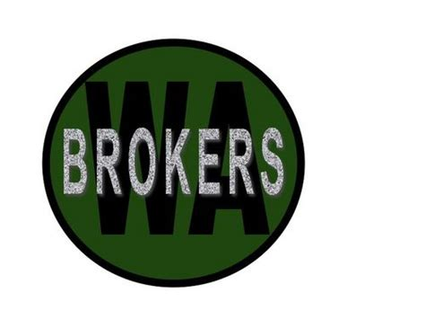 Mba Business Brokers by Washington Brokers Wabrokers