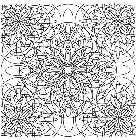 pinwheel designs coloring pages welcome to dover publications