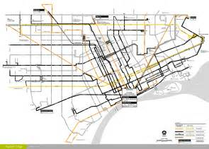 Map Of Detroit Michigan by Detroit Mi Metro Area Zip Code Map Of The Detroit Mi Metro